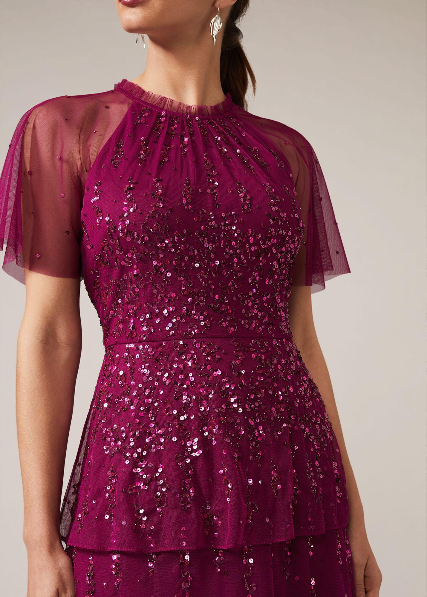 209427720-05-liliana-tiered-embellished-dress.jpg?sw=1429&sh=2000&strip=false