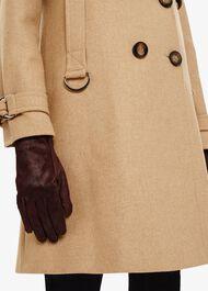 Roxanne Textured Gloves
