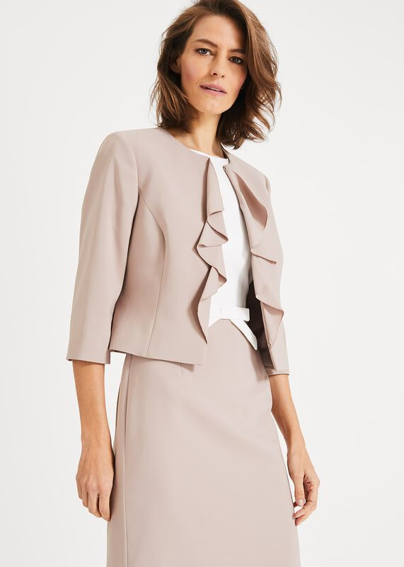 fe811f16cbae Women's Coats Sale & Jackets Sale | Phase Eight | Phase Eight
