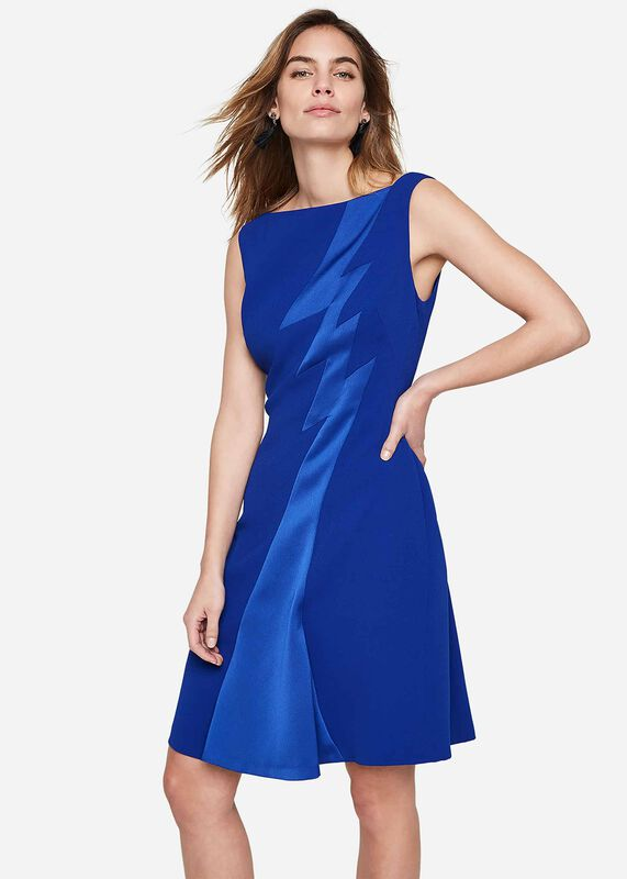 6bfecc6f125 Women's Dresses Sale | Phase Eight | Phase Eight