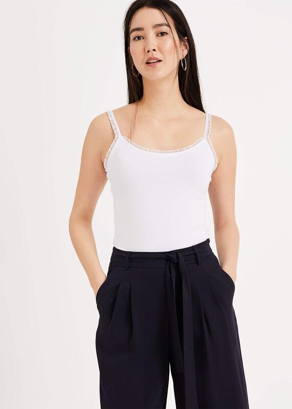 14c93787b475e Tops & Blouses For Women | Phase Eight | Phase Eight