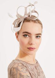 Tabitha Twist Detail Headband
