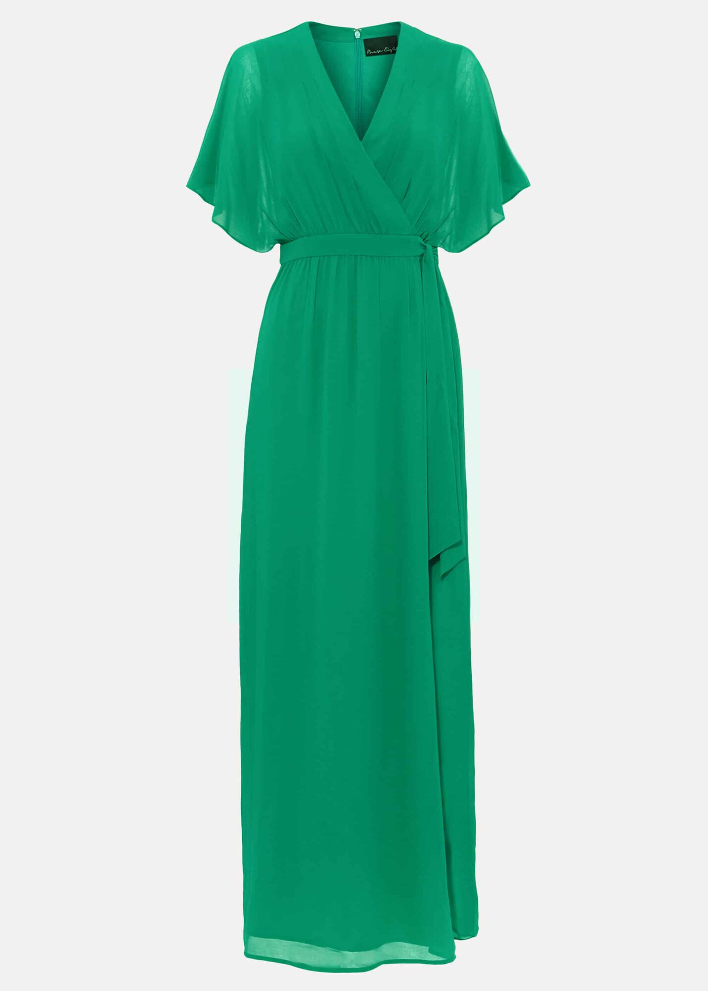 78a0b671a6 Hyria Chiffon Maxi Dress | Phase Eight | Phase Eight