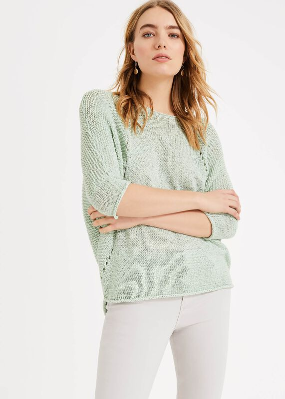 a184ad6c05a93b Women's Sale Knitwear | Phase Eight | Phase Eight