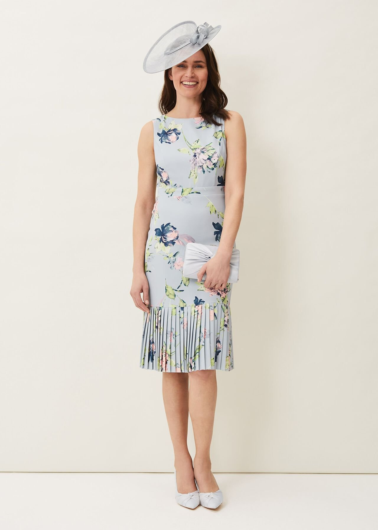 ${product-id}-Farah Floral Dress--${view-type}