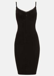 Silhouette Seamless Dress