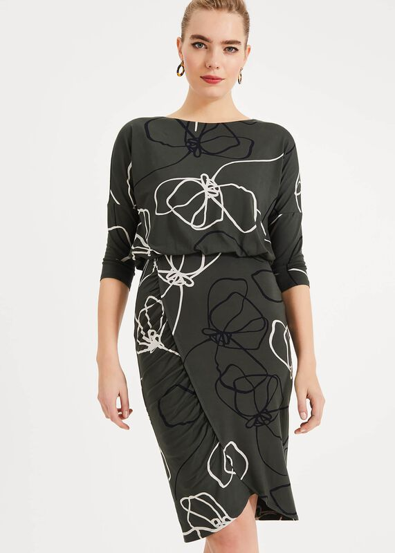 2a9119bc1843b9 Women s Dresses Sale