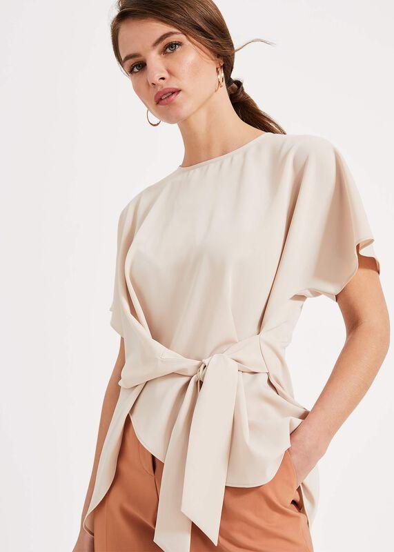 90e5e736d7c0d9 Women's Clothes Sale | Phase Eight | Phase Eight