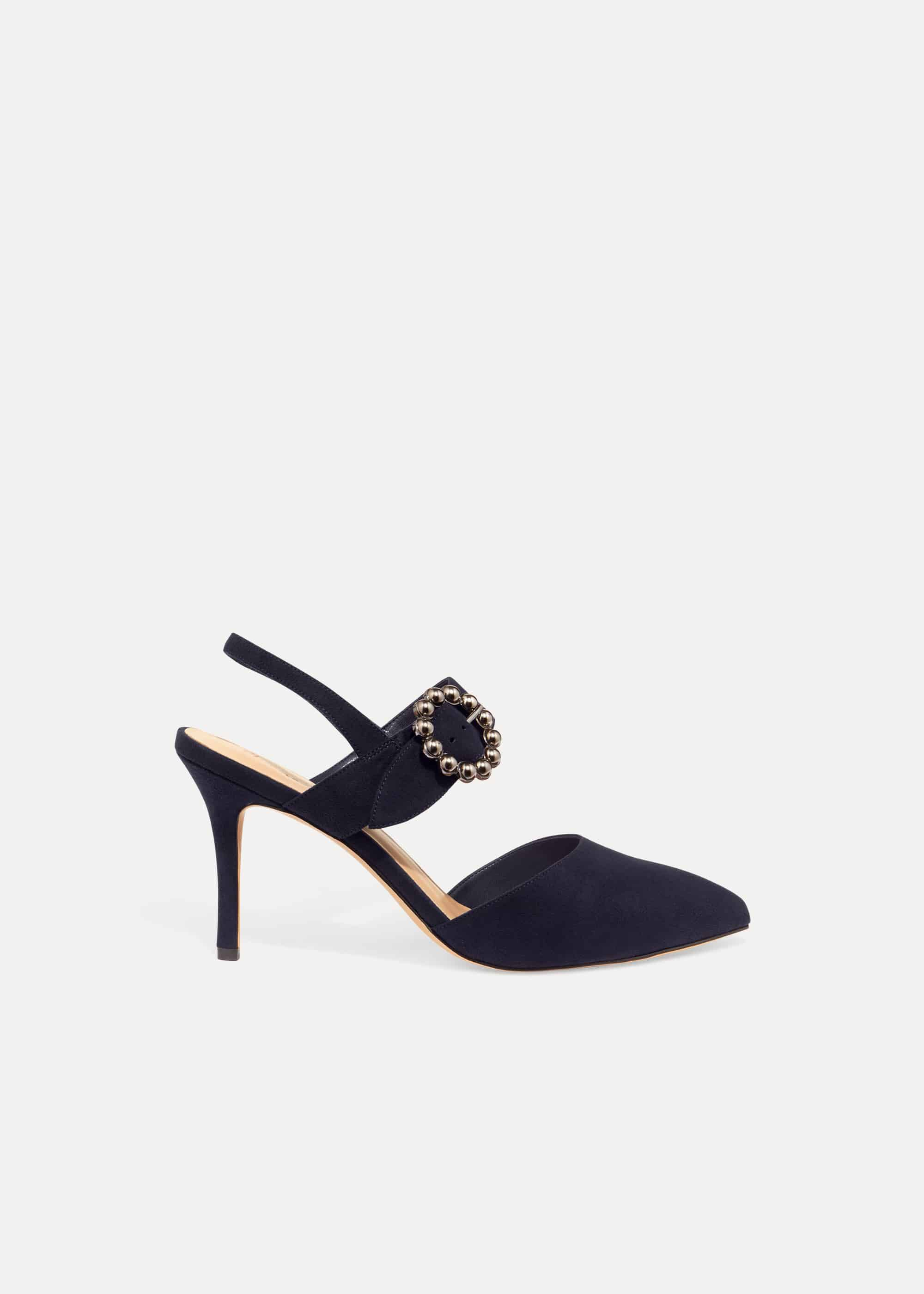 Women's Shoes Sale | Phase Eight