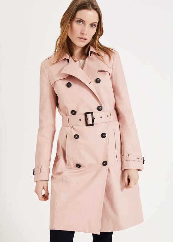 70a24f3389 Women's Coats | Phase Eight | Phase Eight