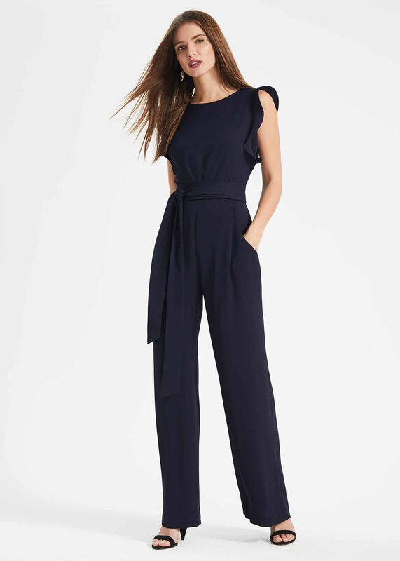 815b041518ac Women's Jumpsuits | Evening & Casual Jumpsuits | Phase Eight | Phase ...