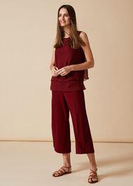 Lenka Ponte Trousers