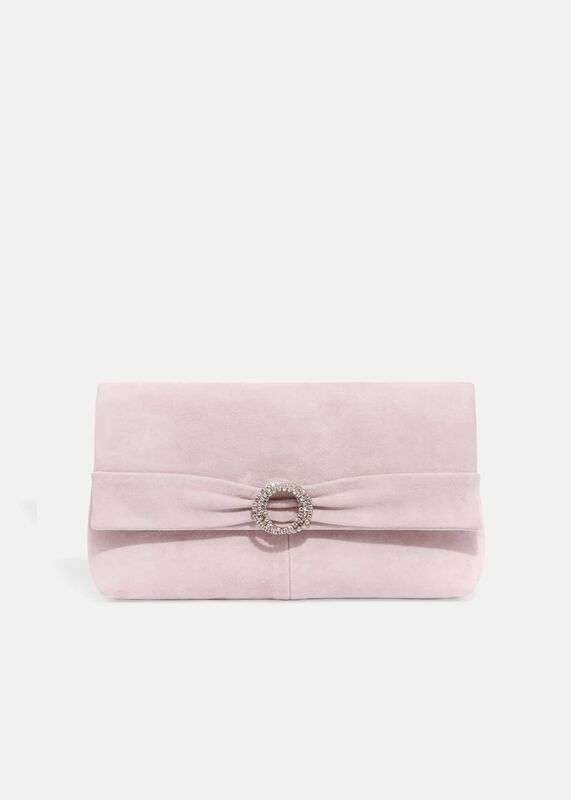 d47b8a5655a Handbags For Women | Clutch & Tote Bags | Phase Eight | Phase Eight