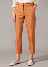 Bronwyn Tapered Trousers
