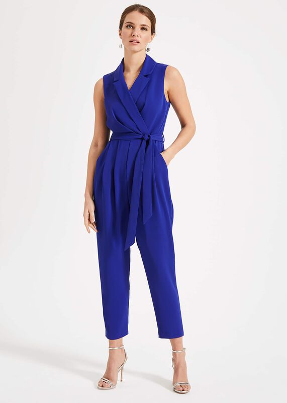 4c268ddd375 Women's Jumpsuits   Evening & Casual Jumpsuits   Phase Eight   Phase ...