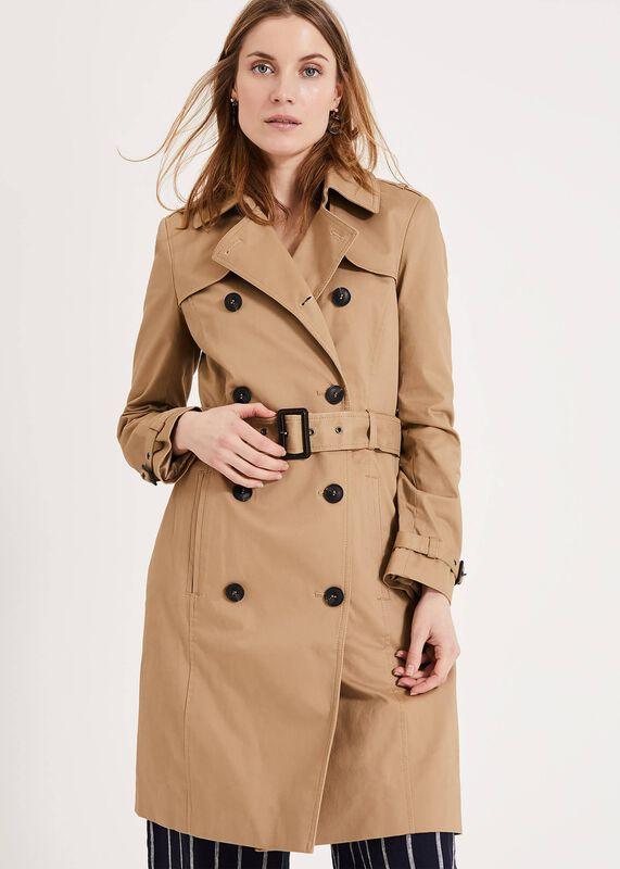 531edcdaf28 Women's Coats | Phase Eight | Phase Eight