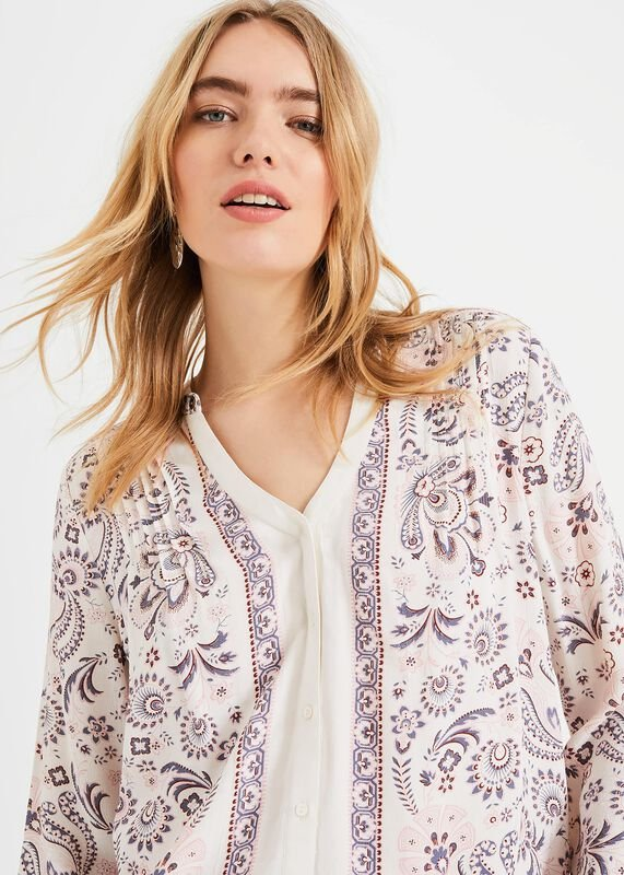 76b6208040d Sale Tops | Women's Blouses & Tops Sale | Phase Eight | Phase Eight