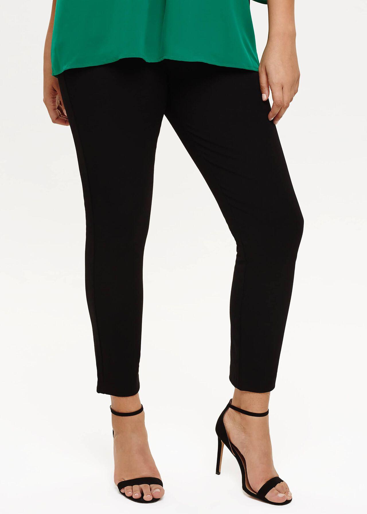 Cressida Trousers