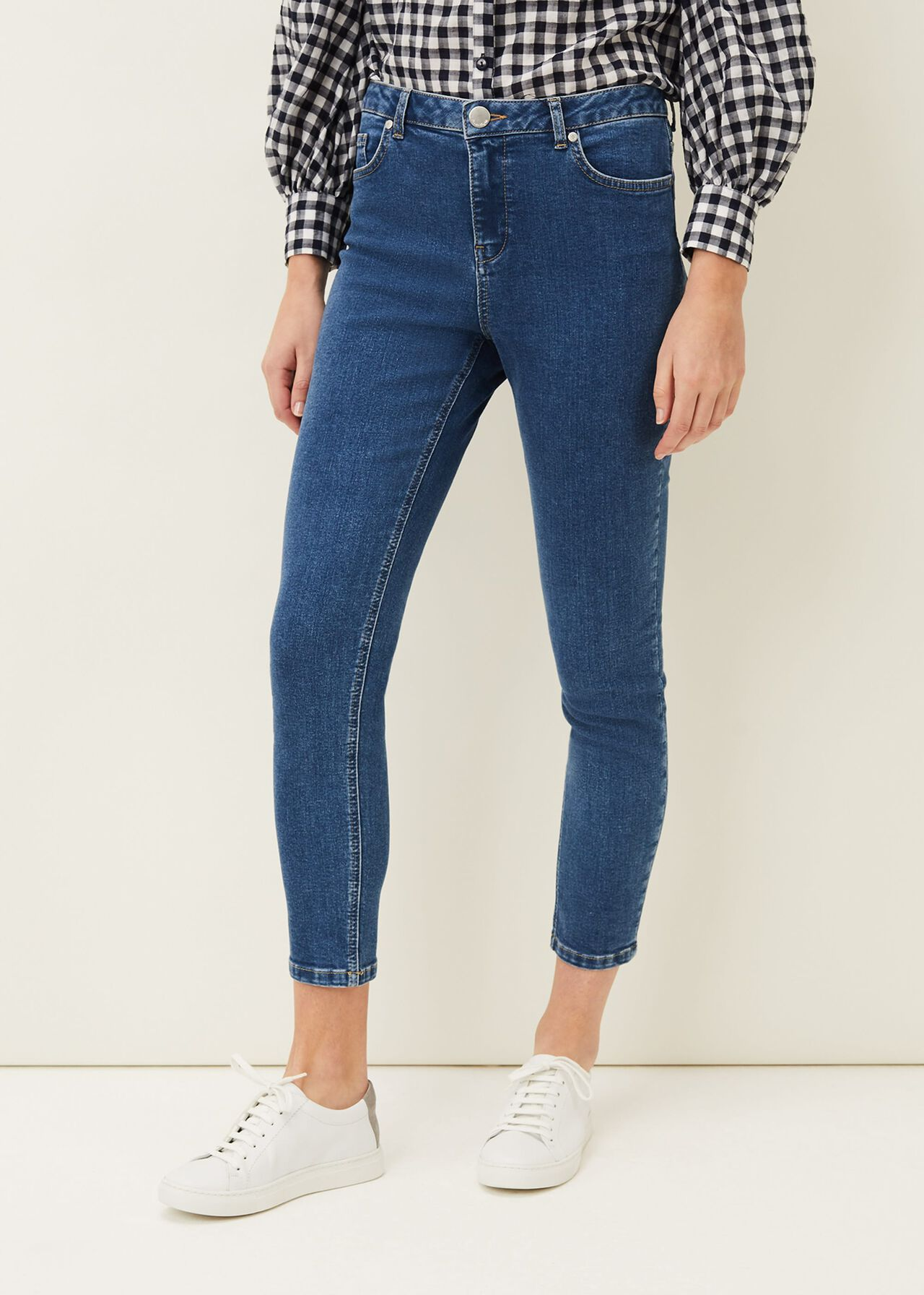 ${product-id}-Pax Jeans Outfit--${view-type}