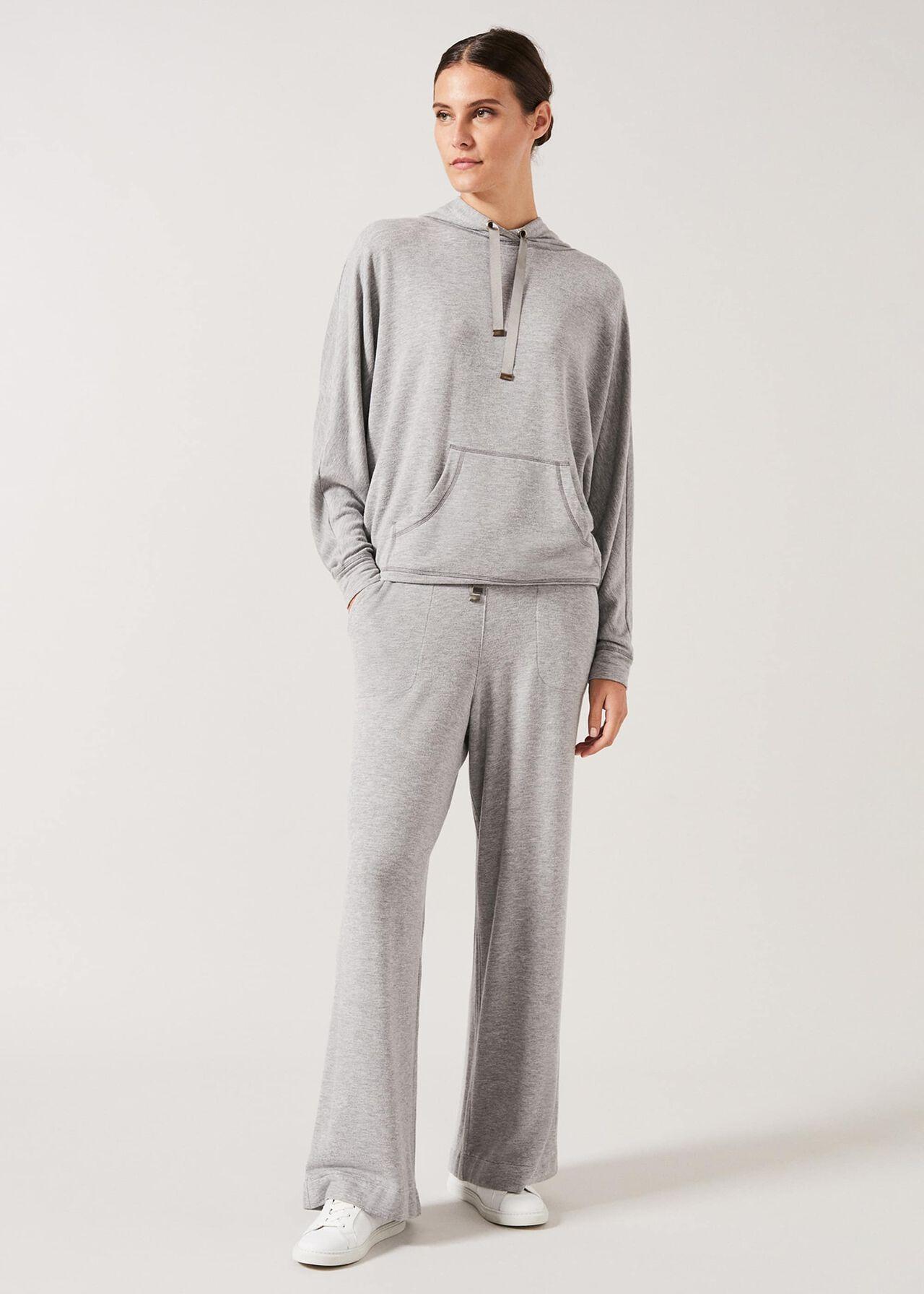Loungewear Joggers