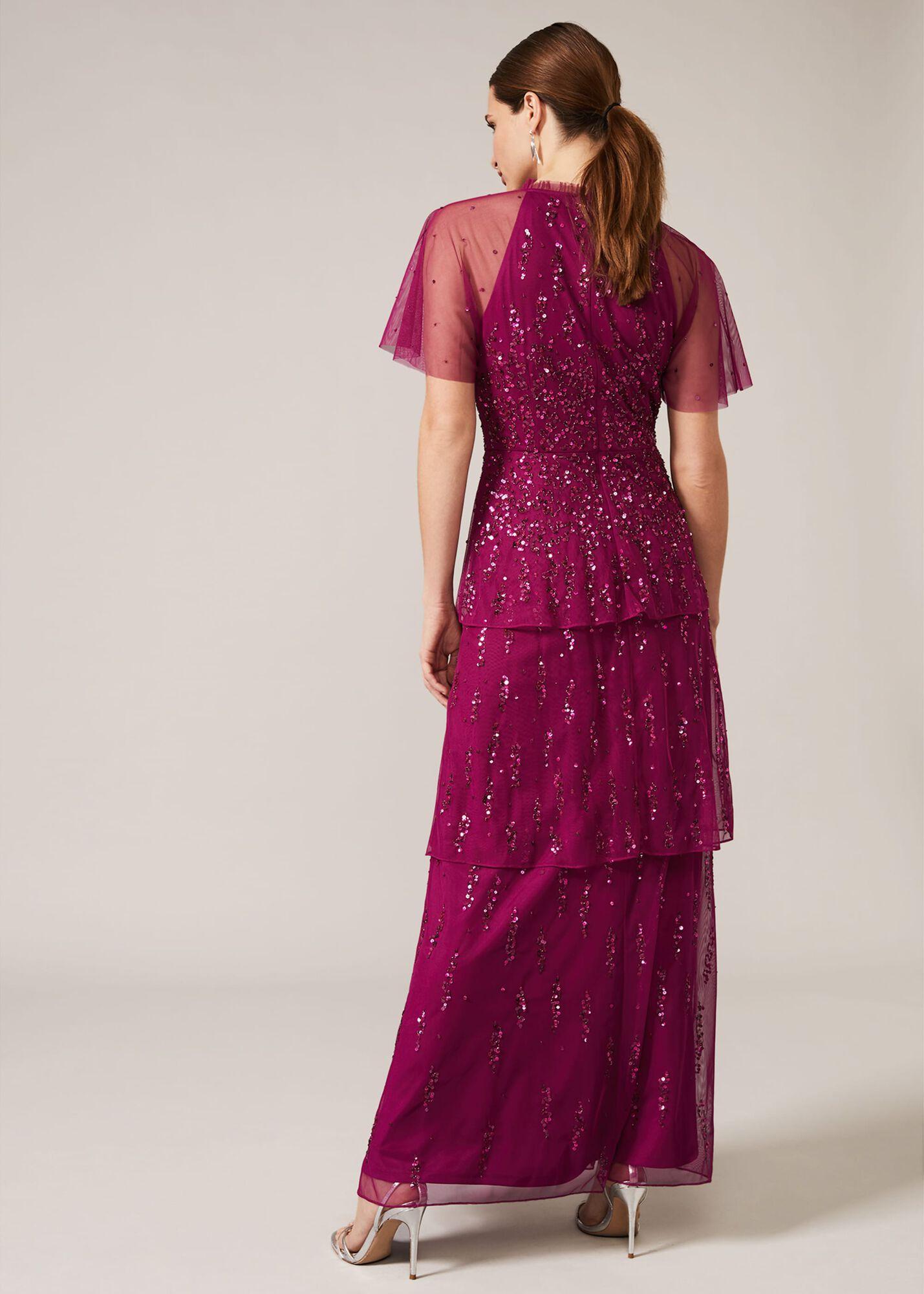 209427720-02-liliana-tiered-embellished-dress.jpg?sw=1429&sh=2000&strip=false