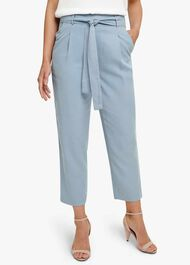 Rhea Soft Trousers