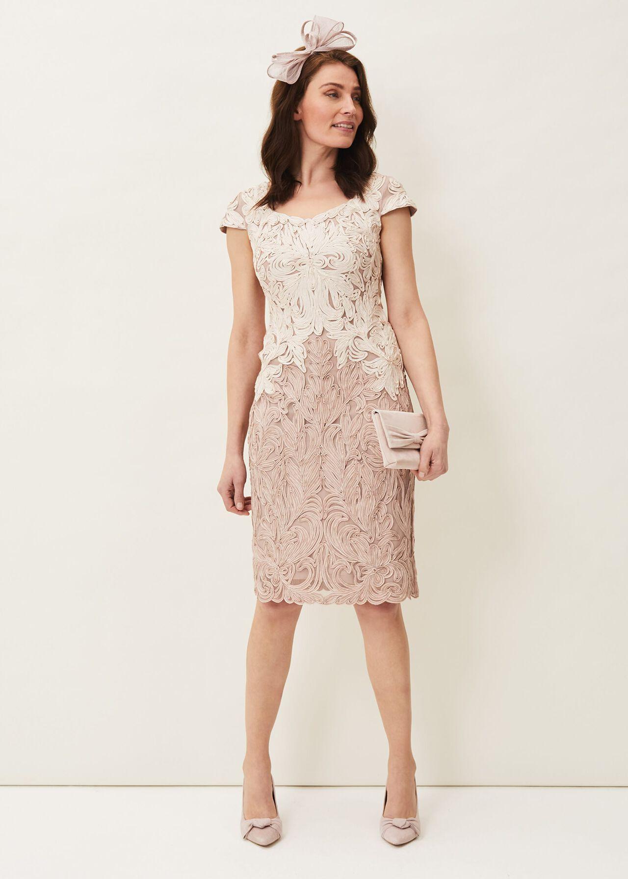 ${product-id}-Jennifer Tapework Lace Dress--${view-type}