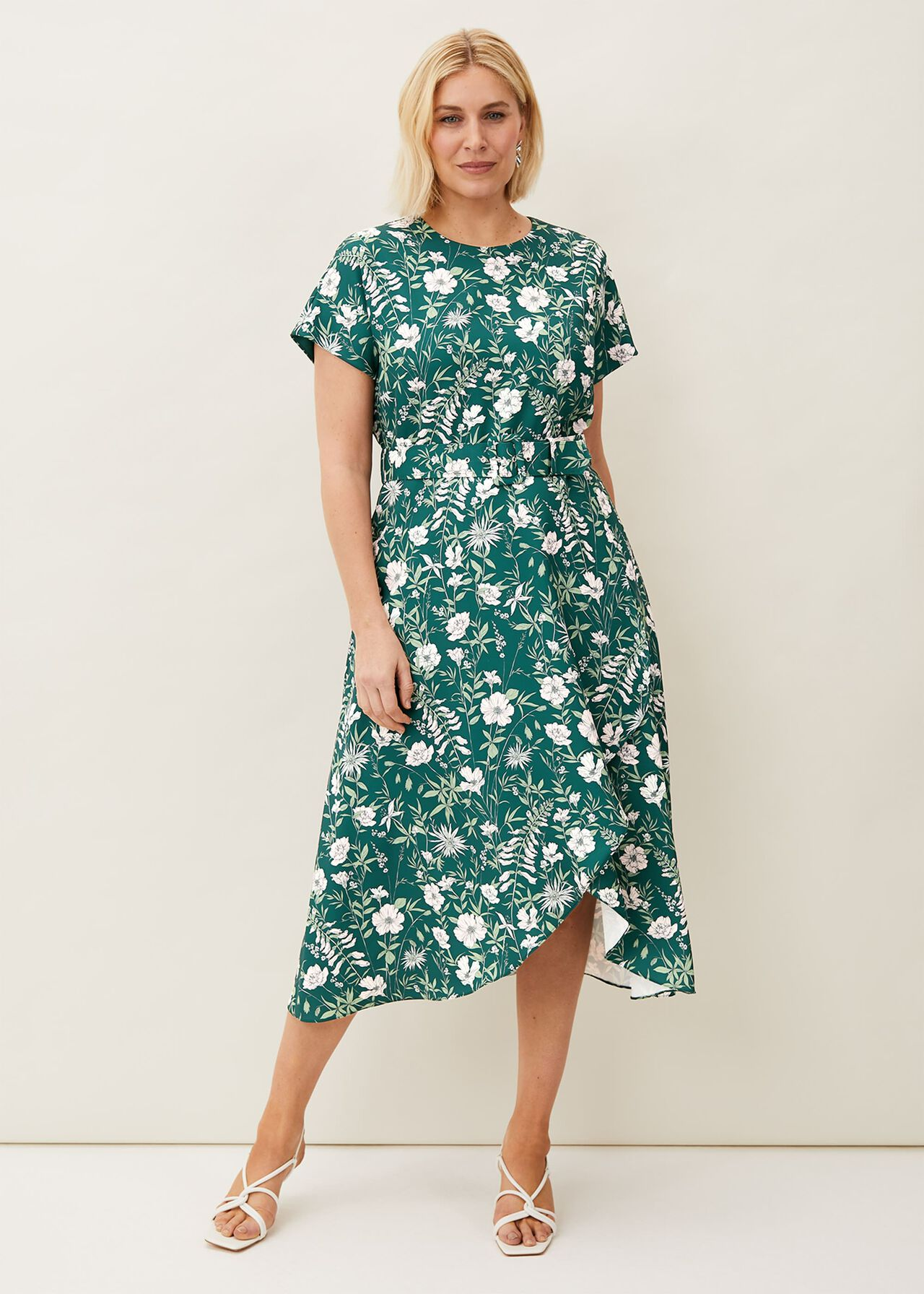 ${product-id}-Dee Floral Frill Dress--${view-type}