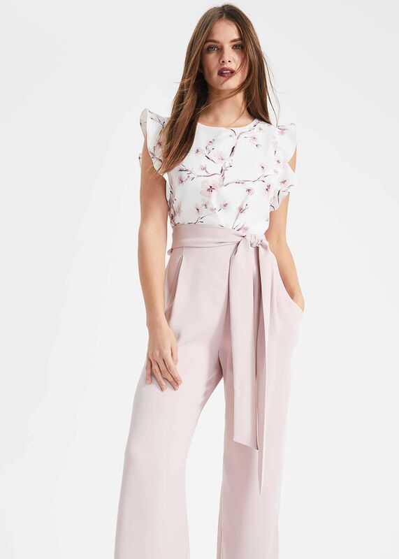 d23122d4 Women's Jumpsuits | Evening & Casual Jumpsuits | Phase Eight | Phase ...