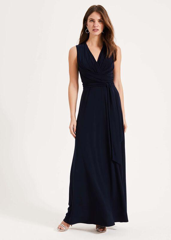 d0bfabc2820cf Maxi Dresses | Long Evening Dresses | Phase Eight | Phase Eight
