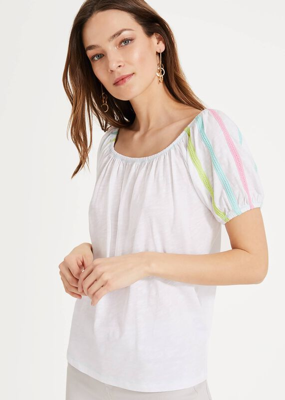 86d6e4a25bd Tops & Blouses For Women   Phase Eight   Phase Eight