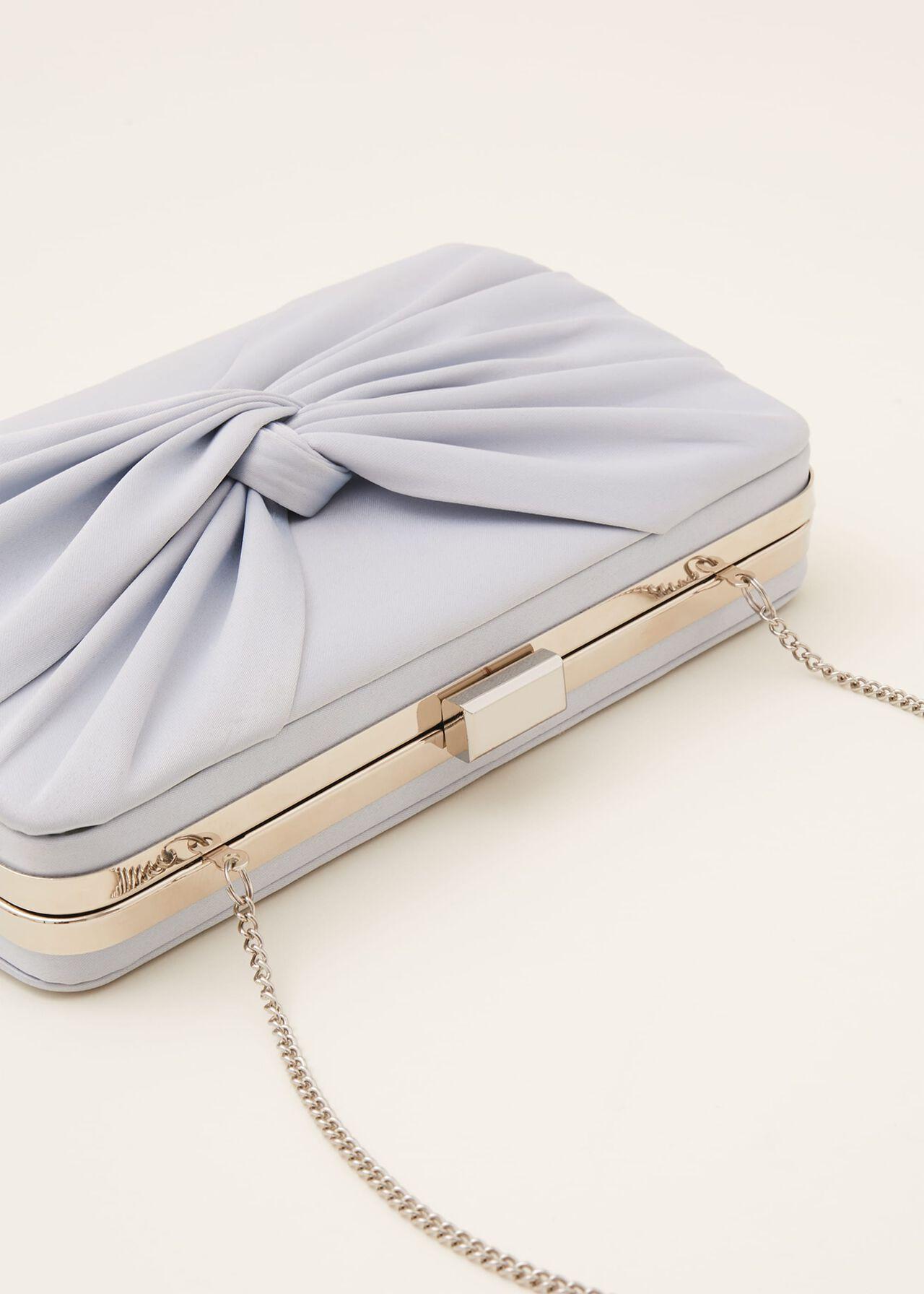 Kendal Clutch Bag