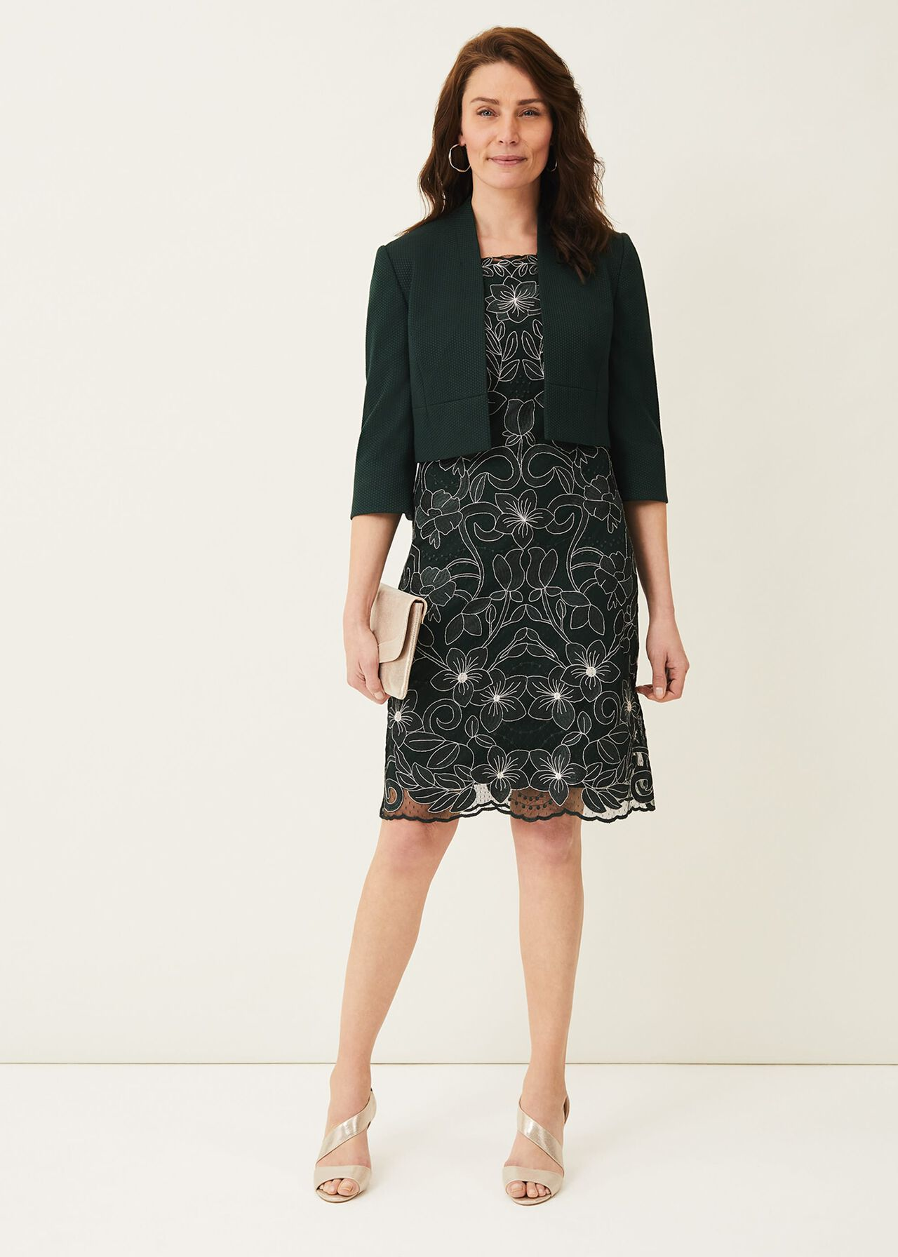 ${product-id}-Nessa Embroidered Dress--${view-type}