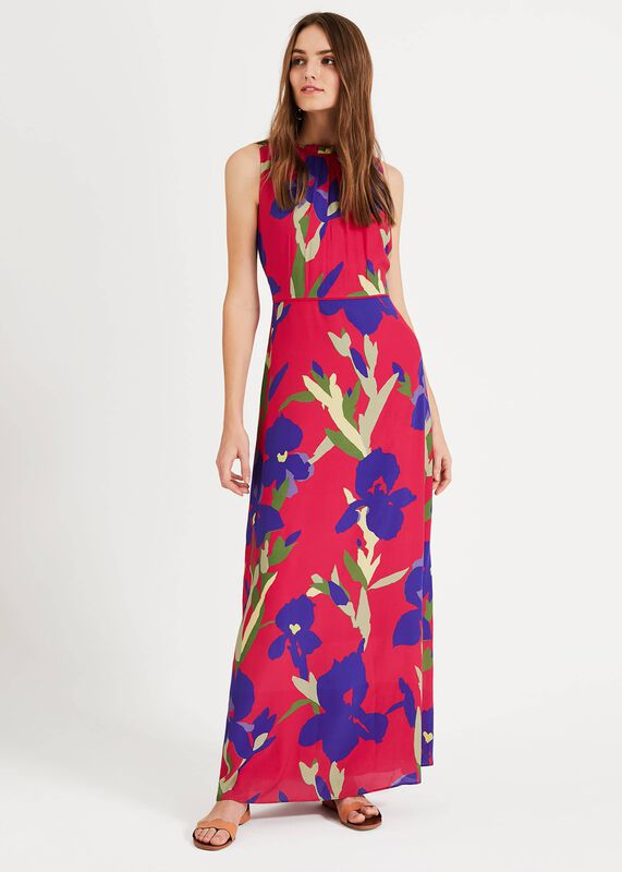 4c2596077df7 Maxi Dresses | Long Evening Dresses | Phase Eight | Phase Eight