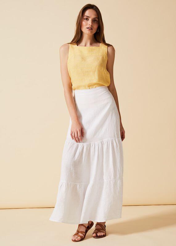 23b6ec80033e Skirts For Women | Pencil, Midi & Maxi Skirts | Phase Eight | Phase ...