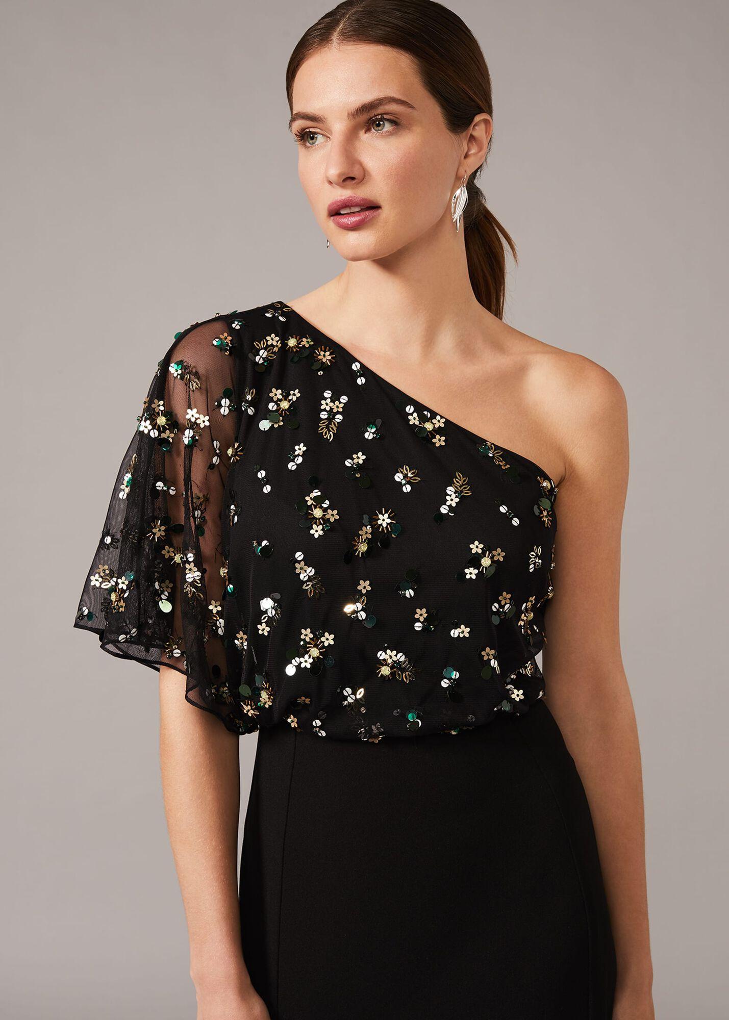220070050-04-adele-sequinned-one-shoulder-dress.jpg?sw=1429&sh=2000&strip=false