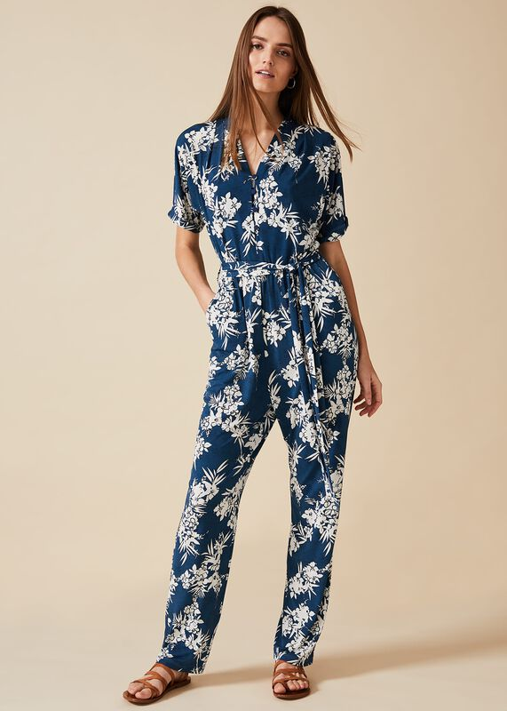 cdd11ac3cceca1 Women's Jumpsuits | Evening & Casual Jumpsuits | Phase Eight | Phase ...