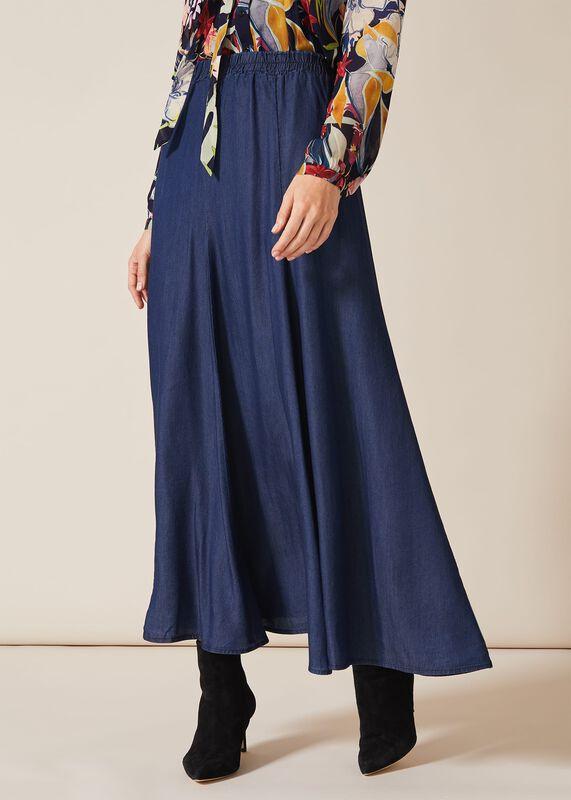 9550e6ef58598 Skirts For Women | Pencil, Midi & Maxi Skirts | Phase Eight | Phase ...