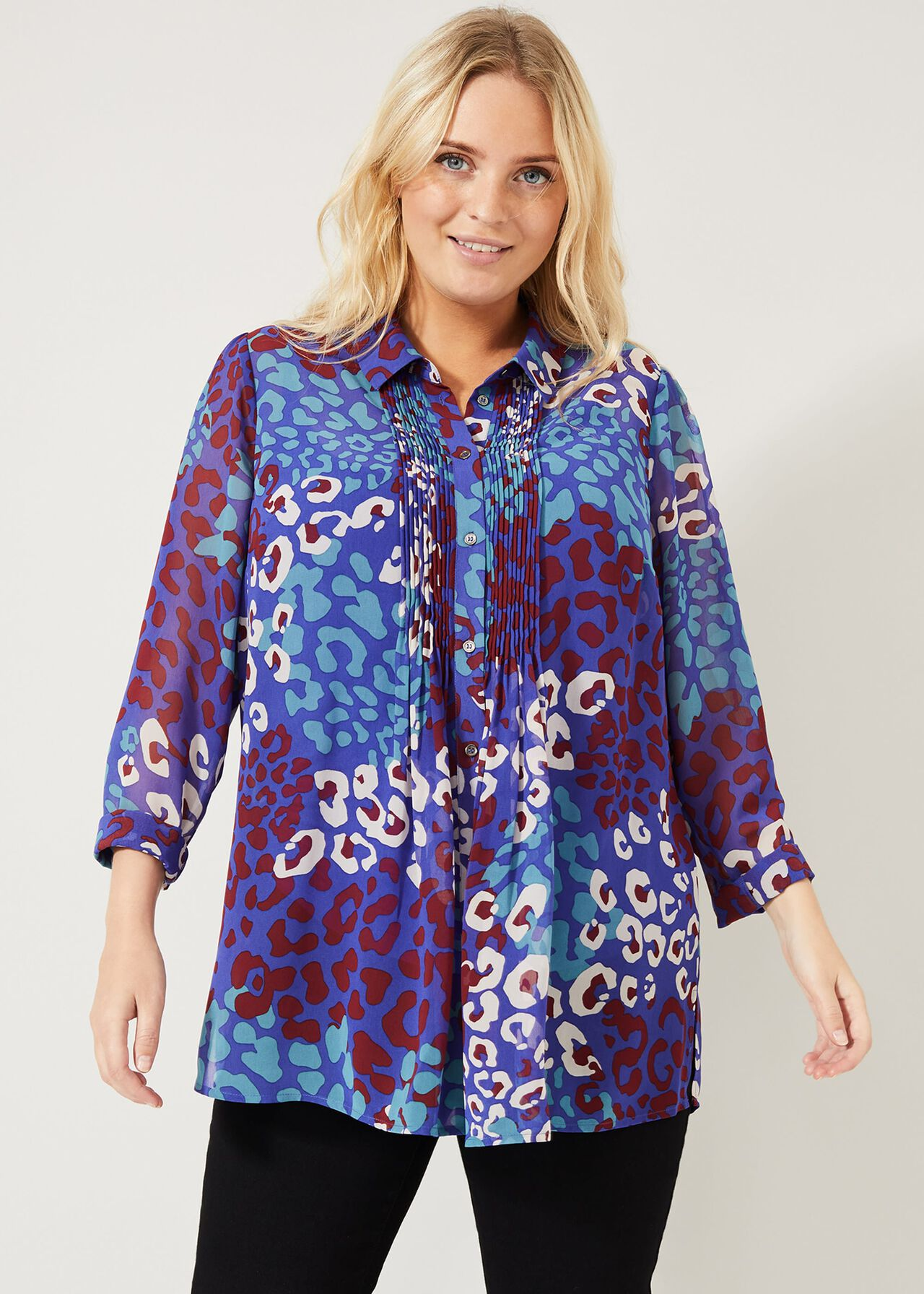 ${product-id}-Alena Printed Shirt--${view-type}