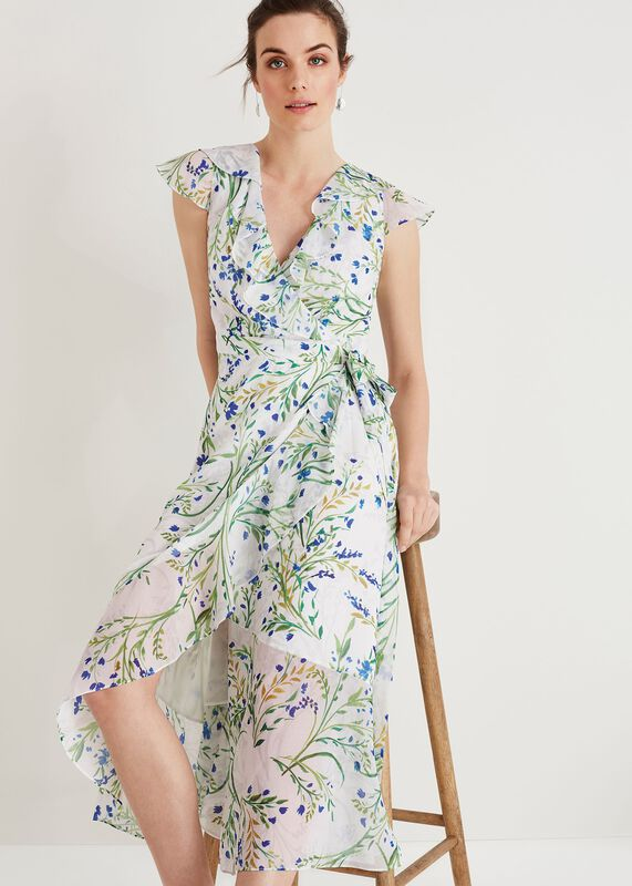 2a48814a6ebb Women's Dresses Sale | Phase Eight | Phase Eight