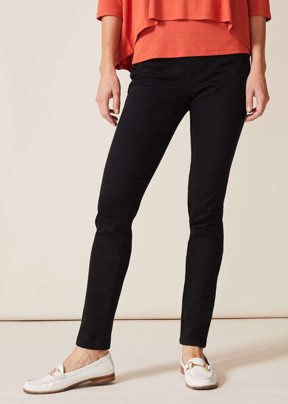5fb1a2bf98 Women's Jeans & Jeggings | Phase Eight | Phase Eight