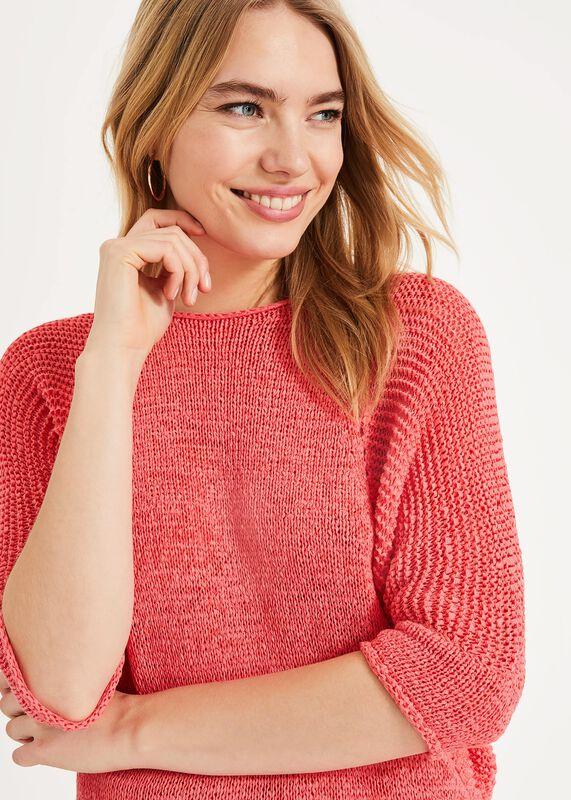 32bab47e574e1 Women's Sale Knitwear | Phase Eight | Phase Eight