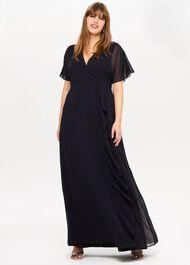 Phoenix Maxi Dress