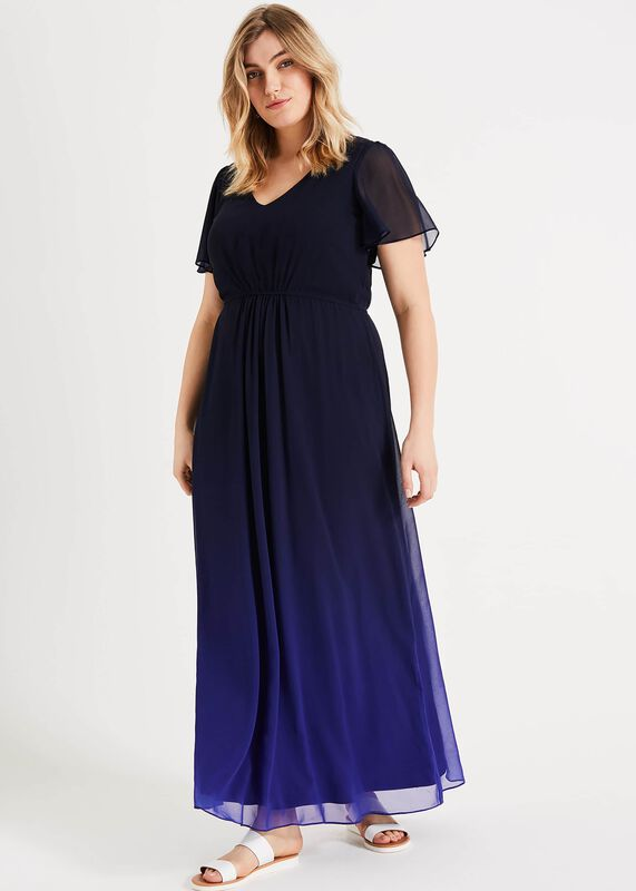 1881920b9f3c1 Plus Size Women's Clothing | Studio 8 by Phase Eight | Phase Eight