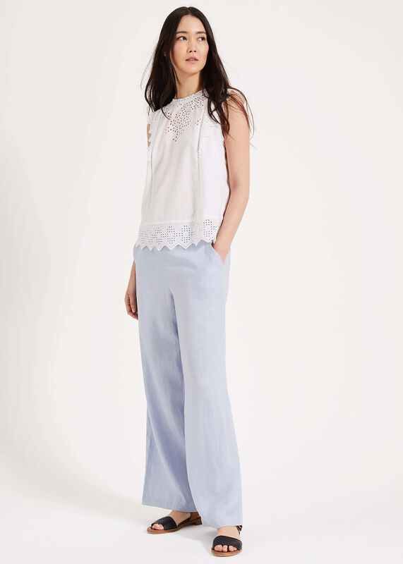 05c1623225 Trousers Sale | Women's Trousers & Jeans Sale | Phase Eight | Phase ...