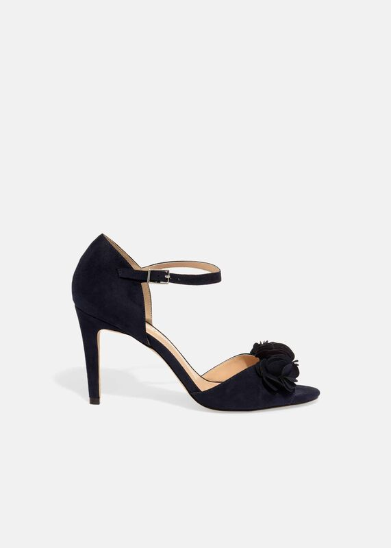 aa12ee3e6d0b Women's Shoes & Sandals | Phase Eight | Phase Eight