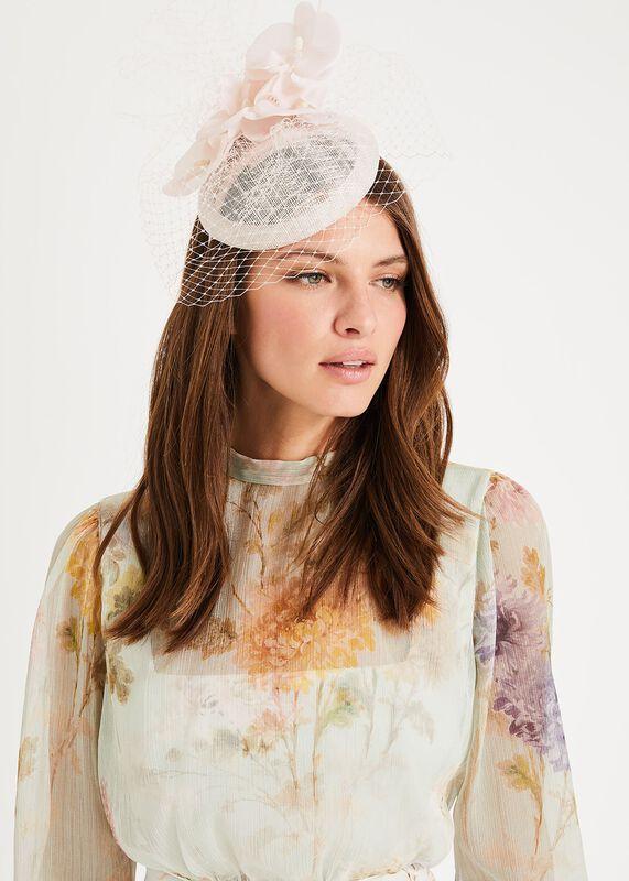 c2adb160 Fascinators & Hats | Wedding Fascinators & Hats | Phase Eight ...