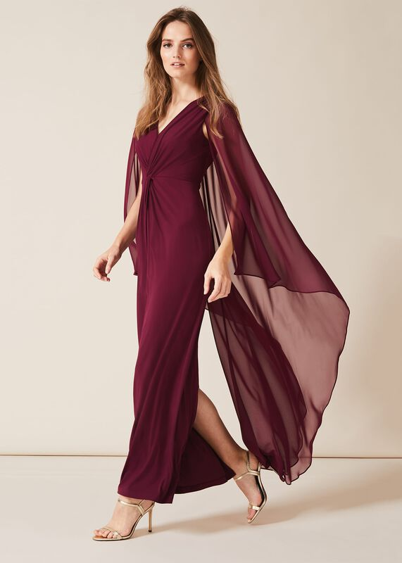 search for genuine autumn shoes free delivery Black Tie Dresses | Evening Dresses | Phase Eight | Phase Eight