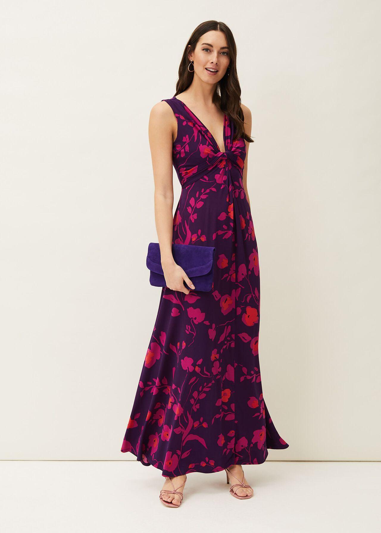${product-id}-Isla Maxi Dress--${view-type}