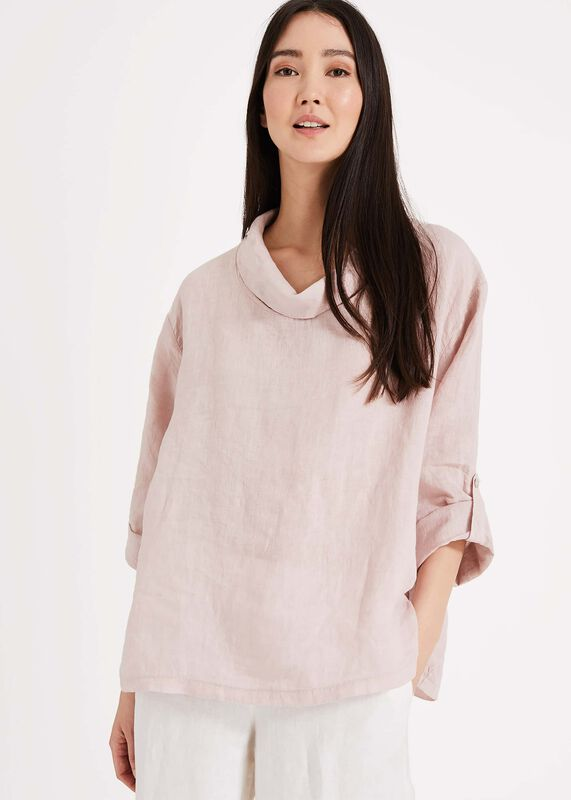 f31ddc0c67 Tops   Blouses For Women